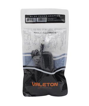 Valeton 9V-adapter