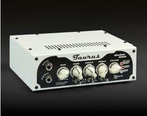 Taurus Qube-300