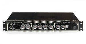 Taurus THD-450T