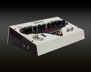 Taurus Stomp-Head 2.HG - High Gain amplifier