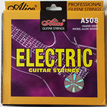 Alice A508 Electric guitar strings