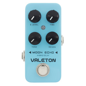 Valeton Coral Moon Echo