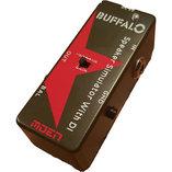 Moen NDI-E Buffalo DI 2.0, Elgitarr/Elbas