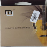 MyWay F01 Acoustic guitar strings