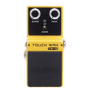 Valeton Loft TW-10 Touch Wah