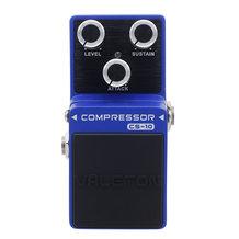 Valeton Loft CS-10 Compressor