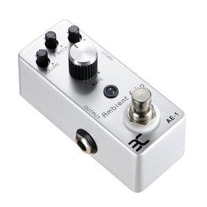 EX AE-1 Ambient Echo
