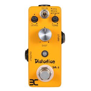 "EX DA-3 Distortion ""Trinity"""