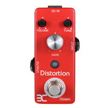 "EX DS-1 Distortion ""Classic"""